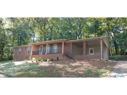 3219 CREEK PATH ROAD Guntersville, AL MLS# 1150382