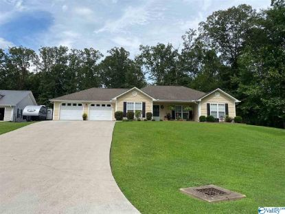 360 SOLITUDE ROAD Albertville, AL MLS# 1150386