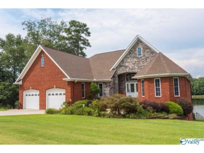 105 BREAM LANE Boaz, AL MLS# 1150395