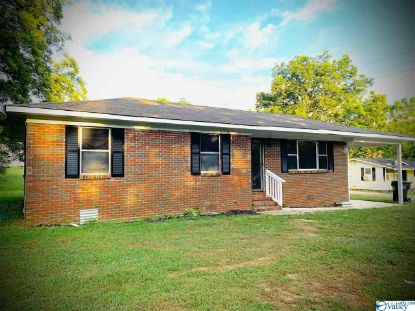 726 WEST POINT ROAD Somerville, AL MLS# 1150435