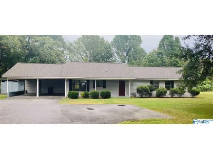 220 Watson Road  Rainbow City, AL MLS# 1150618