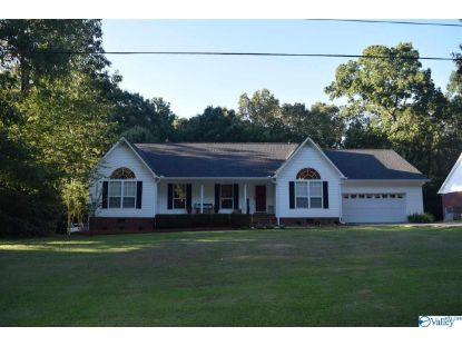 1969 WEDGEWOOD CIRCLE  Arab, AL MLS# 1150738