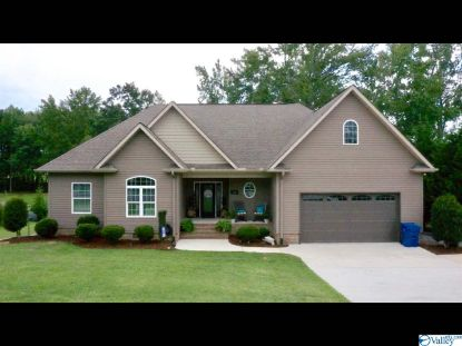 758 NE HAYNES ROAD  Arab, AL MLS# 1150739