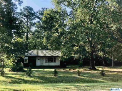 3466 Greenview Avenue  Rainbow City, AL MLS# 1150844