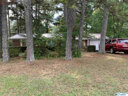 404 GRAY ROAD  Albertville, AL MLS# 1151003