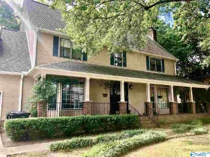 2407 HUNTINGTON LANE  Decatur, AL MLS# 1151617