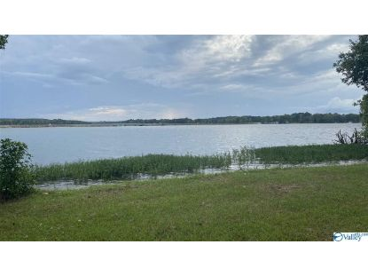Lot 8 COUNTY ROAD 1011  Centre, AL MLS# 1151927