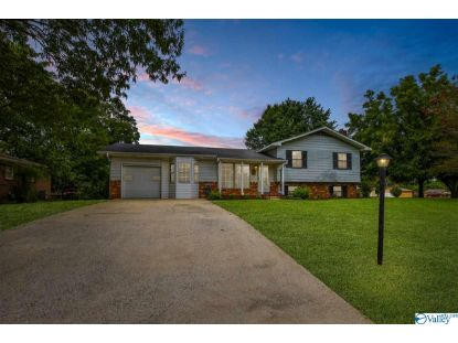 1235 FREEMONT STREET  Decatur, AL MLS# 1151991