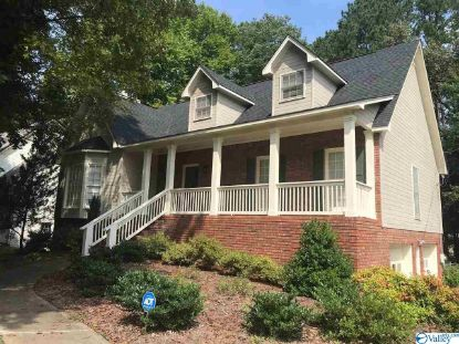 505 Westminister Drive  Rainbow City, AL MLS# 1152038