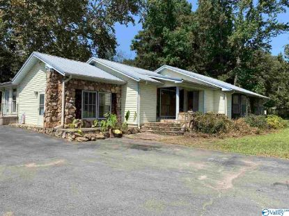 2980 WARRENTON ROAD  Guntersville, AL MLS# 1152334