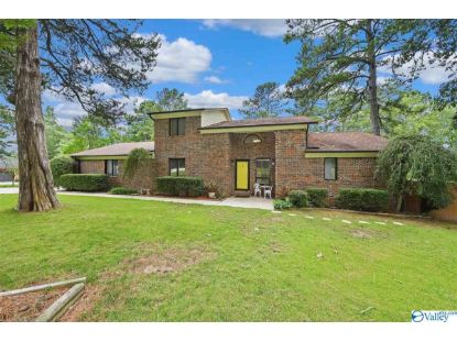 4311 INDIAN HILLS ROAD  Decatur, AL MLS# 1152465
