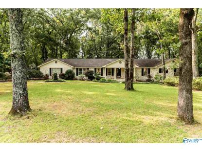 4503 WILLOW BEND ROAD  Decatur, AL MLS# 1152487