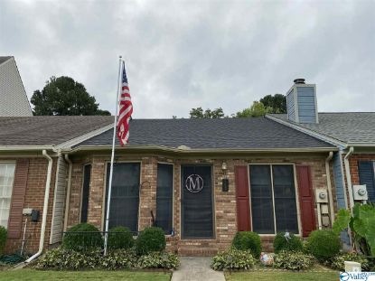 453 SPRINGVIEW STREET  Decatur, AL MLS# 1152531