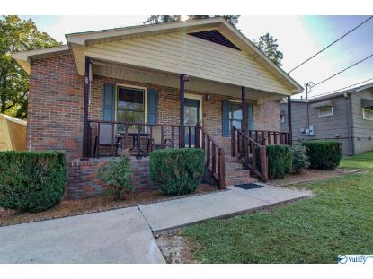 4212 DECATUR  Decatur, AL MLS# 1152536