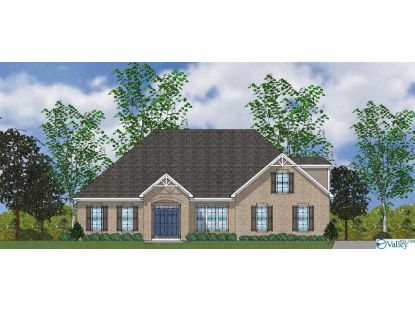27196 LEETA LANE  Athens, AL MLS# 1152621