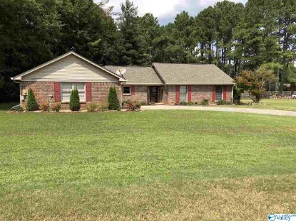 2002 SIOUX CIRCLE  Decatur, AL MLS# 1152629