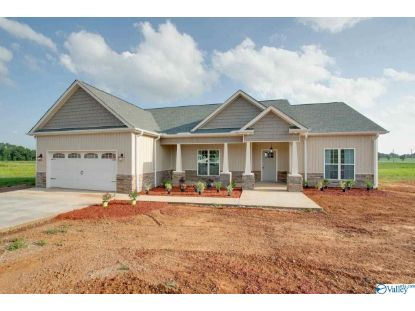 9058 TRAILS END DRIVE  Athens, AL MLS# 1152657