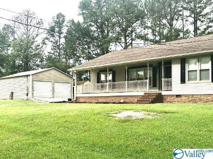 4100 BACHELORS CHAPEL ROAD  Hokes Bluff, AL MLS# 1152670