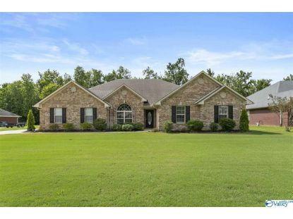 16581 MULBERRY LANE  Athens, AL MLS# 1152738