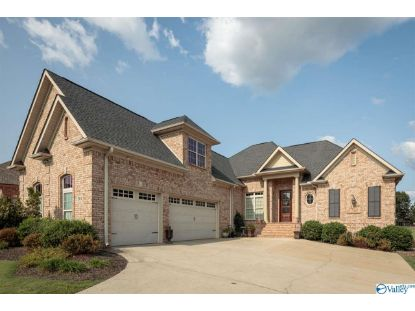 22811 WINGED FOOT LANE  Athens, AL MLS# 1152751
