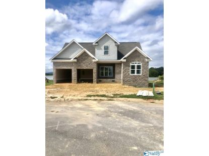 228 WATERFORD LANE  Gadsden, AL MLS# 1152788