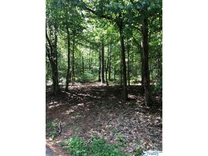 Lot 10 PINE ISLAND CIRCLE  Scottsboro, AL MLS# 1152836