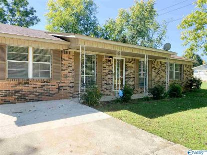 216 HILLSIDE ROAD  Decatur, AL MLS# 1152862
