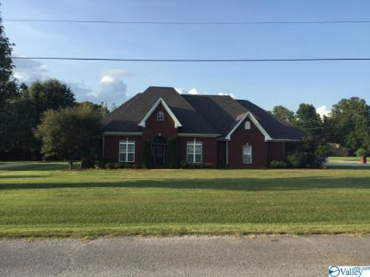 14 AMBER DRIVE  Decatur, AL MLS# 1152913