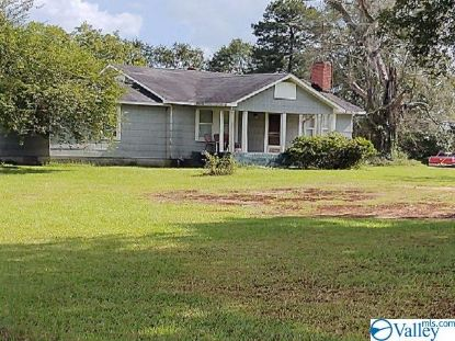 3871 SMITH ROAD  Gadsden, AL MLS# 1152921