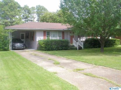 904 EDGEWOOD STREET  Decatur, AL MLS# 1152929