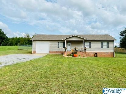 14862 FRIEND ROAD  Athens, AL MLS# 1152937