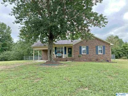 Address not provided Athens, AL MLS# 1152946