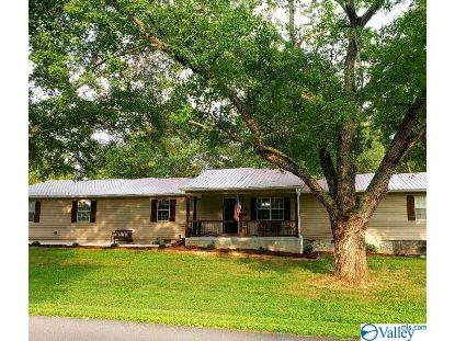 Address not provided Arab, AL MLS# 1153071