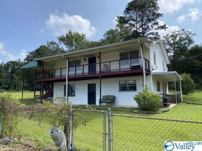 4305 US HIGHWAY 278  Hokes Bluff, AL MLS# 1153088