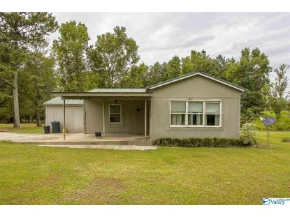 17815 WELLS ROAD  Athens, AL MLS# 1153090