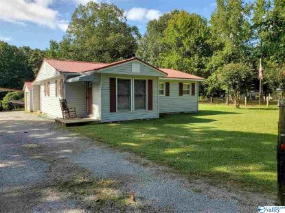 Address not provided Decatur, AL MLS# 1153148
