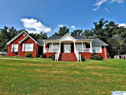 142 PAM LANE  Hartselle, AL MLS# 1153169