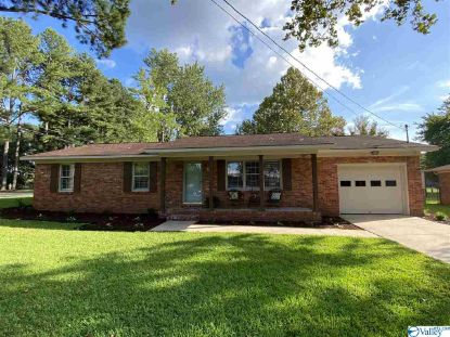 2209 LASABRE LANE  Decatur, AL MLS# 1153188