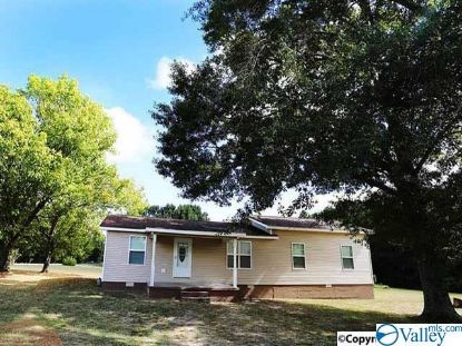 48 COUNTY ROAD 300  Trinity, AL MLS# 1153200