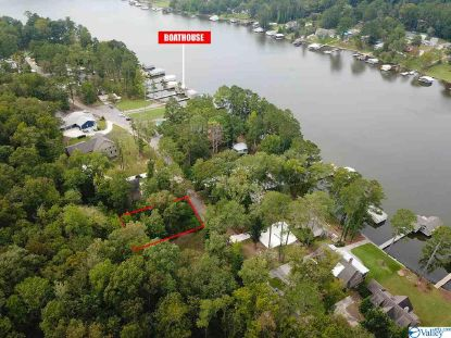 12 WHITE ELEPHANT ROAD  Grant, AL MLS# 1153301
