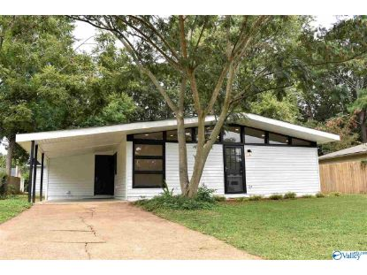 2008 NELSON STREET  Decatur, AL MLS# 1153392