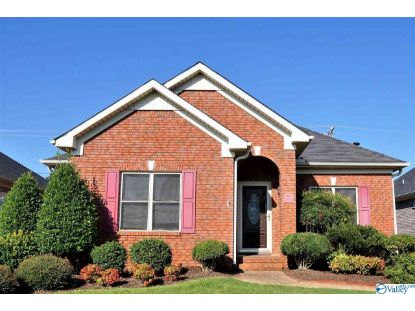 3701 SABINE COURT  Decatur, AL MLS# 1153397