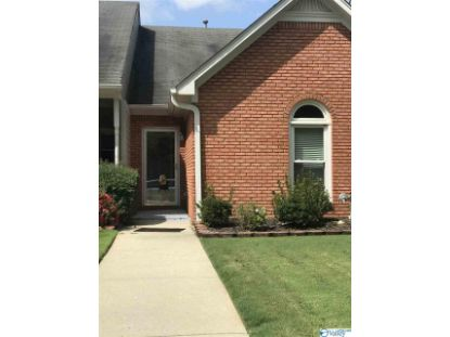 2827 WESTCHESTER DRIVE  Decatur, AL MLS# 1153410