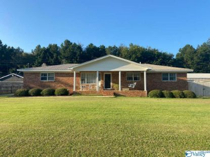 1310 Alpine Street  Decatur, AL MLS# 1153430