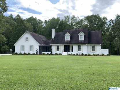 1955 Lumbley Road  Rainbow City, AL MLS# 1153439