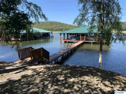 12 MITCHELL HOLLOW ROAD  Grant, AL MLS# 1153448
