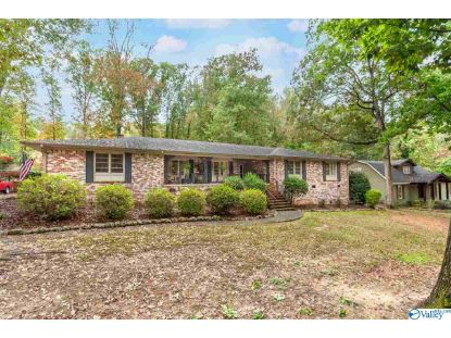 413 WILDHAVEN CIRCLE  Gadsden, AL MLS# 1153505