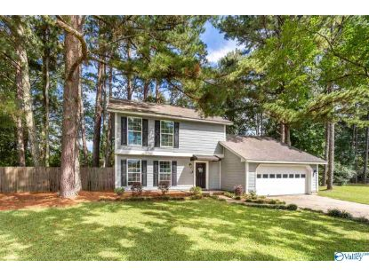108 Oxford Place  Rainbow City, AL MLS# 1153665