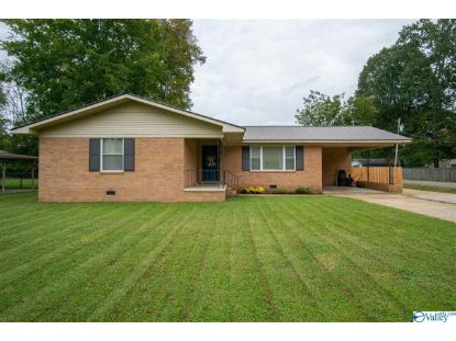 205 WOODALL LANE  Scottsboro, AL MLS# 1153734