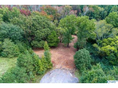 27107 RED ACRES LANE  Athens, AL MLS# 1153938